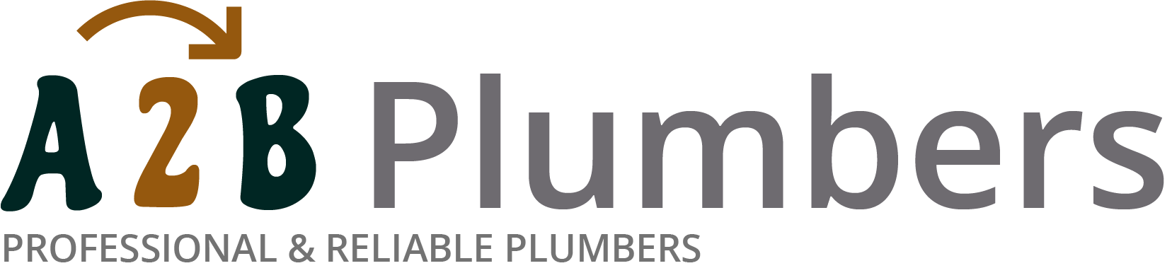 If you need a boiler installed, a radiator repaired or a leaking tap fixed, call us now - we provide services for properties in Plymstock and the local area.